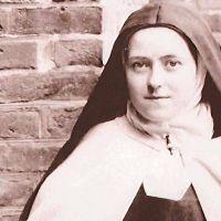 La Unesco recordará el 150 aniversario del nacimiento de Santa Teresita