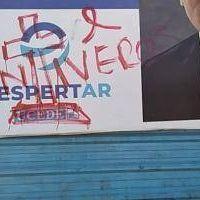 Amenazaron a la familia Antonio Ontiveros, el candidato de Espert en José C. Paz: Ya había sido baleado días atrás