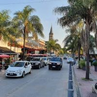 San Miguel lanza beneficios para gastronómicos