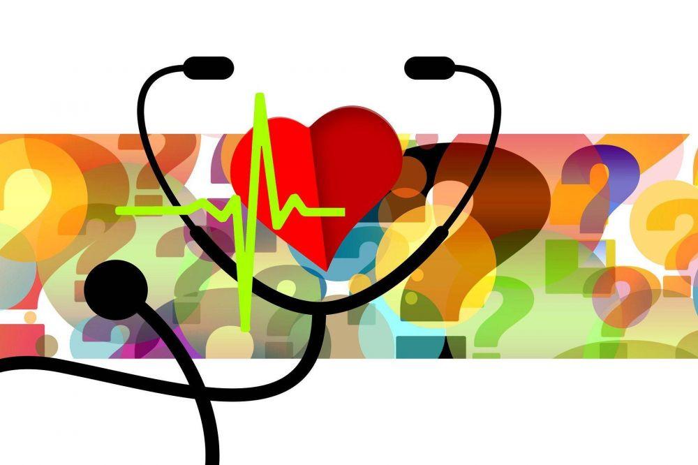 Padecer una enfermedad crónica tiene un alto precio