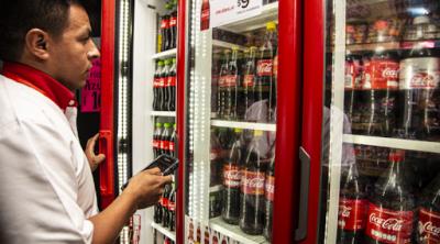 Coca-Cola Femsa presentó en Argentina su Informe Anual Integrado