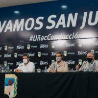 El Partido Justicialista lanzó un nuevo espacio de capacitación