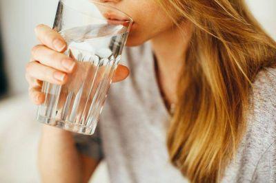 Agua: tendencias y curiosidades de la bebida más consumida en el mundo