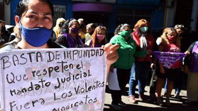 Dirigentes gastronómicos rosarinos no cumplen la perimetral y la denunciante pide que Barrionuevo «tome medidas»