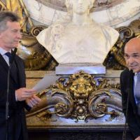 Espionaje ilegal: Casación ordenó que la causa contra el gobierno de Macri vaya a Comodoro Py