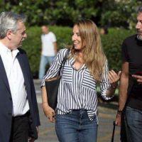 Cristina Kirchner tras la vacuna rusa, las internas porteñas y las entrevistas de la ministra
