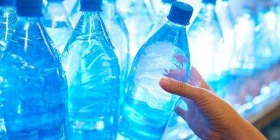EEUU condena a químico por robo de secretos comerciales de Coca-Cola