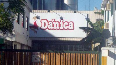 Dánica cierra planta de San Luis y despide a 130 trabajadores