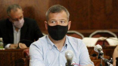 """""""Montenegro tiene la herramienta de la Emergencia pero le falta decisión política"""""""