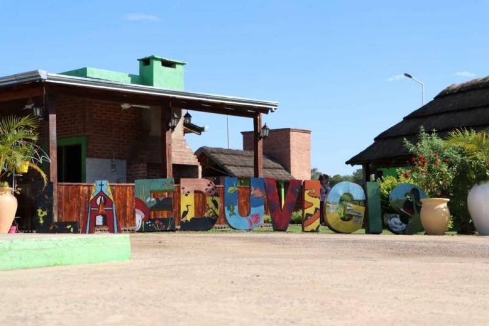 Impulsan fortalecimiento de la gestión integral de residuos sólidos urbanos en La Eduvigis