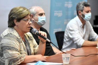 La gestión de la pandemia, entre lo previsible y las especulaciones