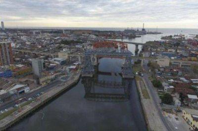Buenos Aires: Las empresas que contaminan el Riachuelo en La Matanza