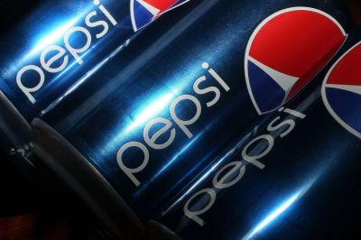 Pepsi Blue regresará después de 17 años