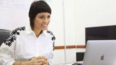 """Lanzan """"Quilmes Participa"""" el primer foro participativo virtual de la actual gestión"""