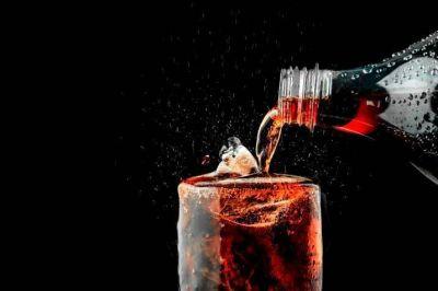 Aprobaron proyecto que restringe venta de bebidas azucaradas en colegios de Bucaramanga