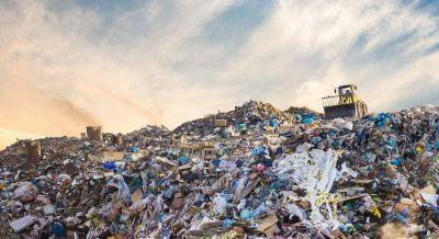 Cómo se pueden convertir nuestros residuos en energía: el futuro de los biocombustibles