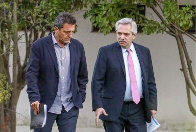 ¿Un integrante del clan Moyano desembarca en el Gabinete de Alberto Fernández?