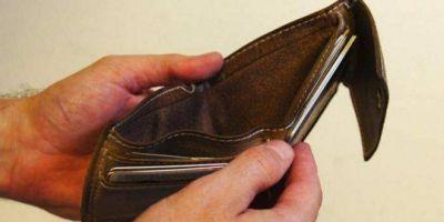 Según los trabajadores del INDEC, se necesitan más del $90 mil mensuales para cubrir una canasta familiar de consumos mínimos