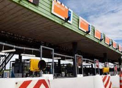Los peajes de la Autopista La Plata-Buenos Aires ya se pueden pagar con Mercado Pago
