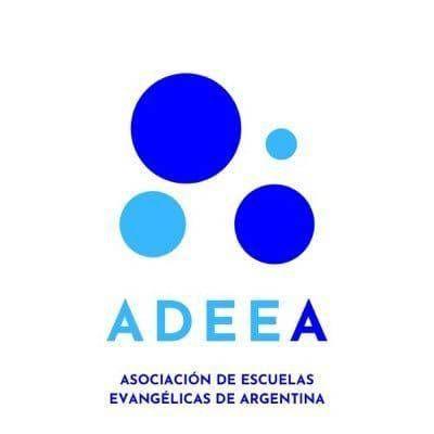 ADEEA: Restitución urgente de clases persenciales