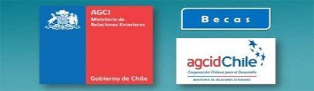 Beca: Curso Internacional en Gestión Sostenible de Residuos Sólidos en América Latina y el Caribe