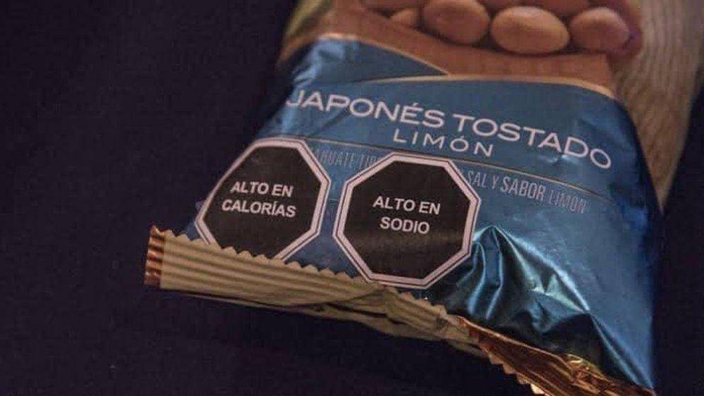 Más cerca de una alimentación saludable: en qué consiste el proyecto de ley de etiquetado frontal en la Argentina