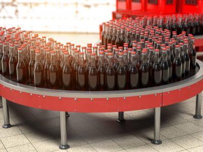 Ventas por WhatsApp y nuevas rutas: Coca-Cola Femsa apuesta por la omnicanalidad