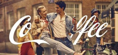 Mercado McCann lanzó la campaña integral de Coca-Cola con café