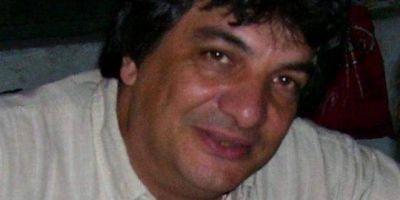 Murió otro docente en CABA por coronavirus y ya es el quinto desde el regreso a la presencialidad