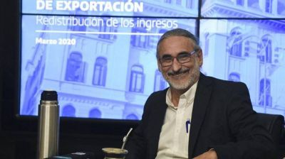 Tras nueve meses paralizadas, se reanudan las exportaciones de cítricos a la Unión Europea
