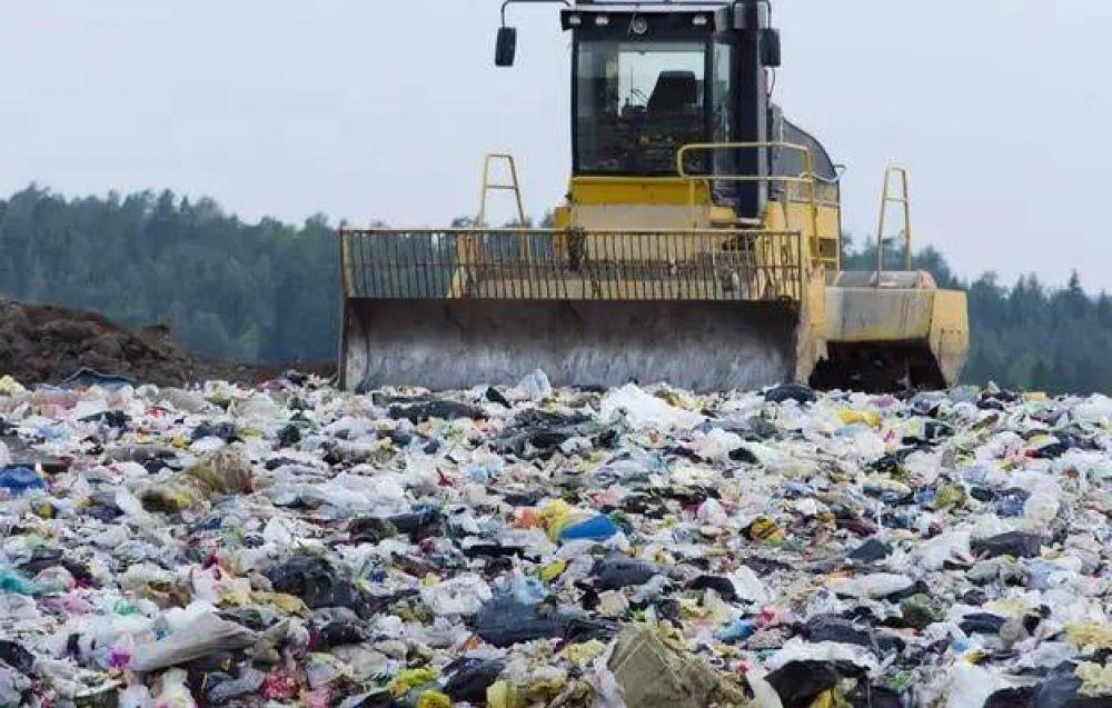 Cómo obtener energía sostenible a partir de residuos