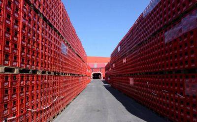Proyecto omnicanal de Coca-Cola Femsa ya suma más de 80 mil clientes en México