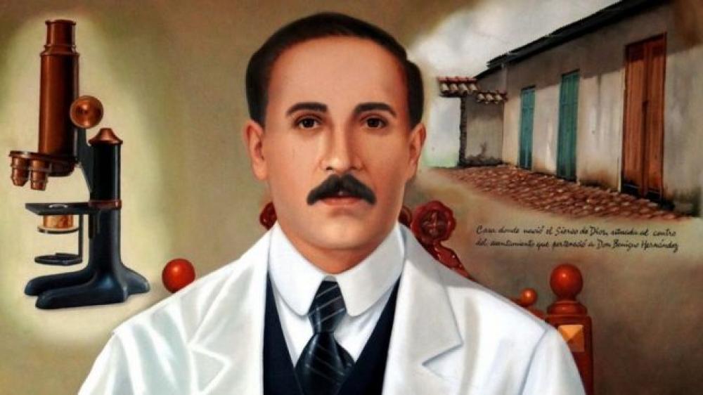 José Gregorio Hernández, el lado desconocido del próximo beato