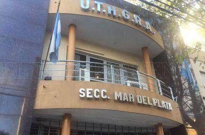 UTHGRA celebra fallo judicial y reincorporación laboral