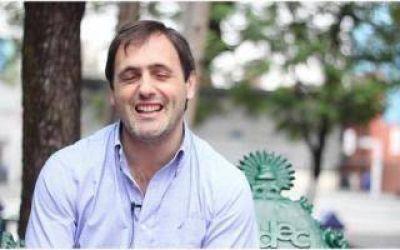Maipú: Críticas al Intendente Matías Rappallini por no realizar el aislamiento obligatorio tras regresar de Estados Unidos
