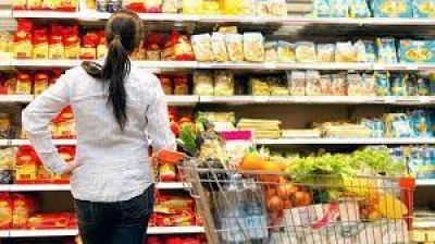 Supermercados: la marcas propias ganan cada vez más protagonismo en las góndolas