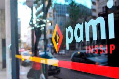 PAMI paga por quinta vez una suma extraordinaria en reemplazo del programa alimentario