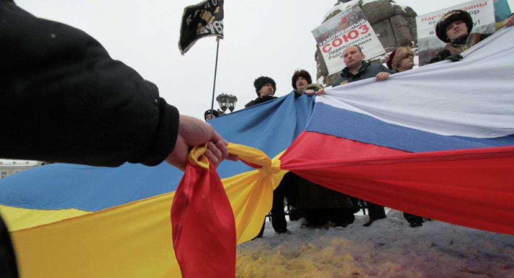 El presidente de Ucrania propone al Vaticano como terreno neutral para cumbre con Putin
