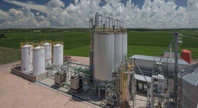 ¿Qué pasará con la Ley de Biocombustibles?