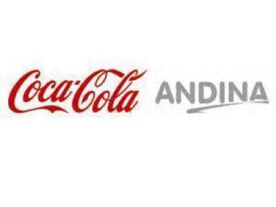 Embotelladora Andina B ADR: mejora sus beneficios e ingresos en el Q1