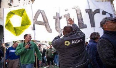 La ATILRA criticó los resultados de la gestión de SanCor CUL