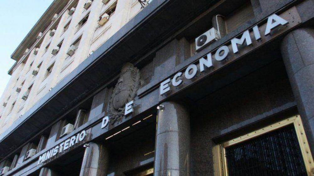 Market Makers: apuesta de Economía para reducir la asistencia monetaria