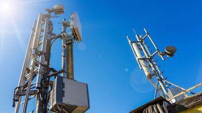 Enacom irá a la Corte por la suspensión del DNU que declara esencial a las telecomunicaciones