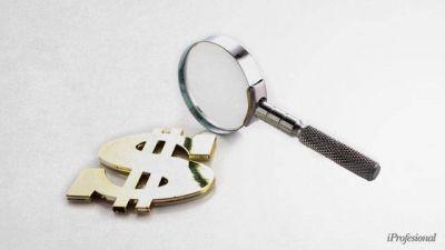 Qué puede pasar con el dólar, la inflación y los salarios, según un economista de Analytica