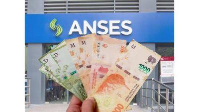 Sin IFE4, nueva ayuda económica de $20.571: Requisitos y como anotarse