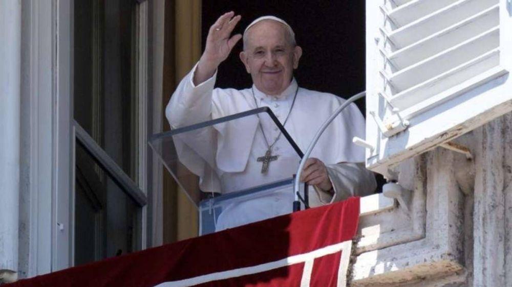 Papa Francisco: No podemos ser buenos cristianos si no permanecemos en Jesús