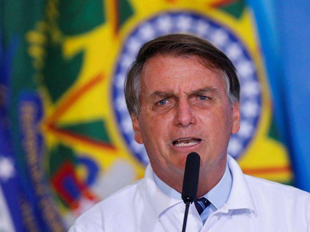 Brasil: Con un desempleo récord del 14,4%, la Conferencia Episcopal emite un duro comunicado