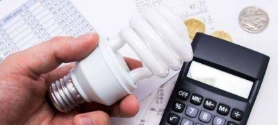 Tras la polémica por los aumentos de energía, cómo impactan en las tarifas bonaerenses