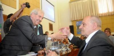 Bordaisco pidió a la Suprema Corte que Sáenz Saralegui pague los honorarios de la abogada