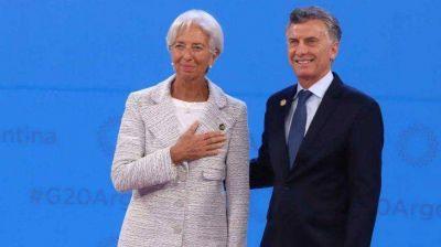 Las señales de alerta que Macri no supo ni quiso comprender...